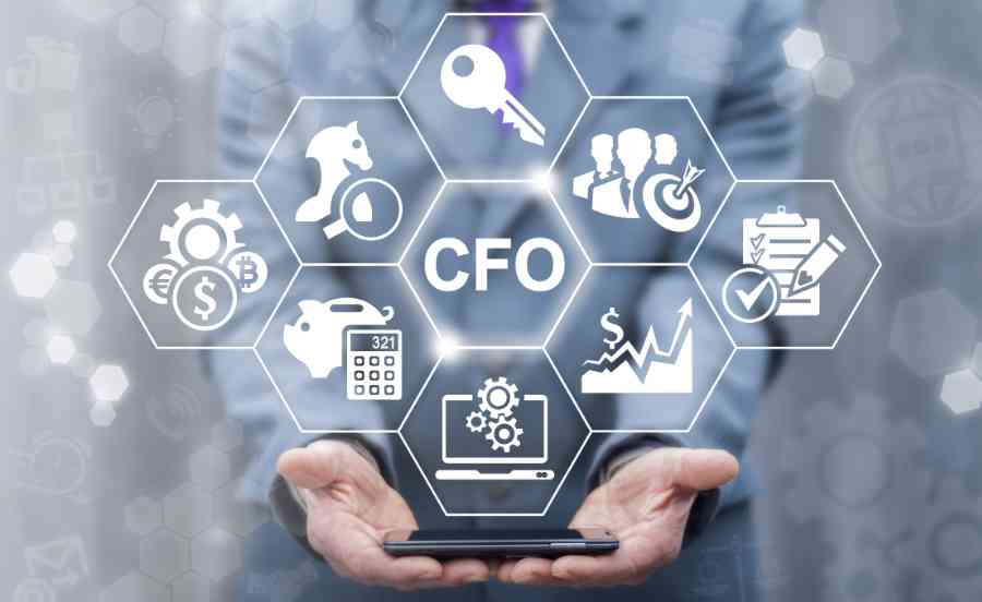 What is a Personal CFO?